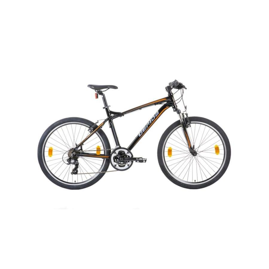 """GEPIDA Mundo 2018 26"""" MTB Kerékpár"""