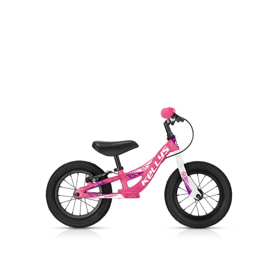 """Kellys KITE Race 12"""" 2019 Futó kerékpár"""