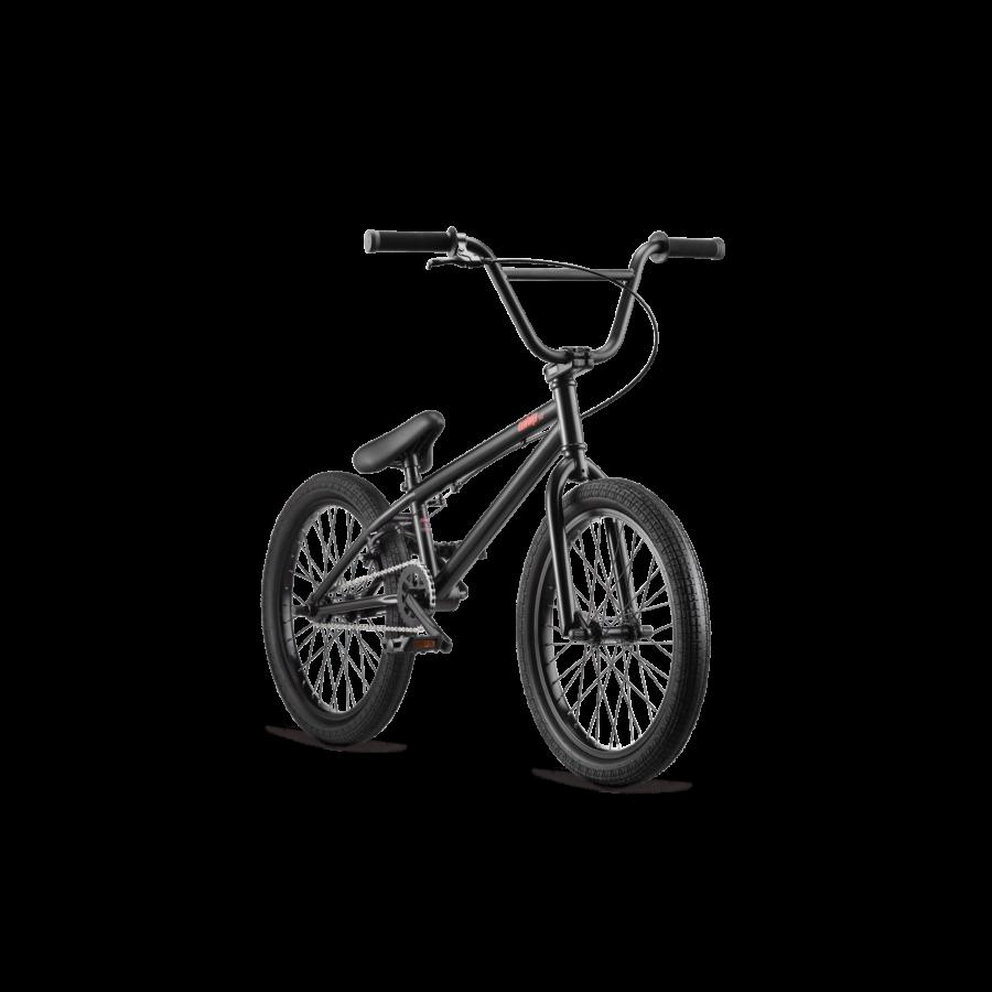 DEMA WHIP 1.0 BMX Kerékpár