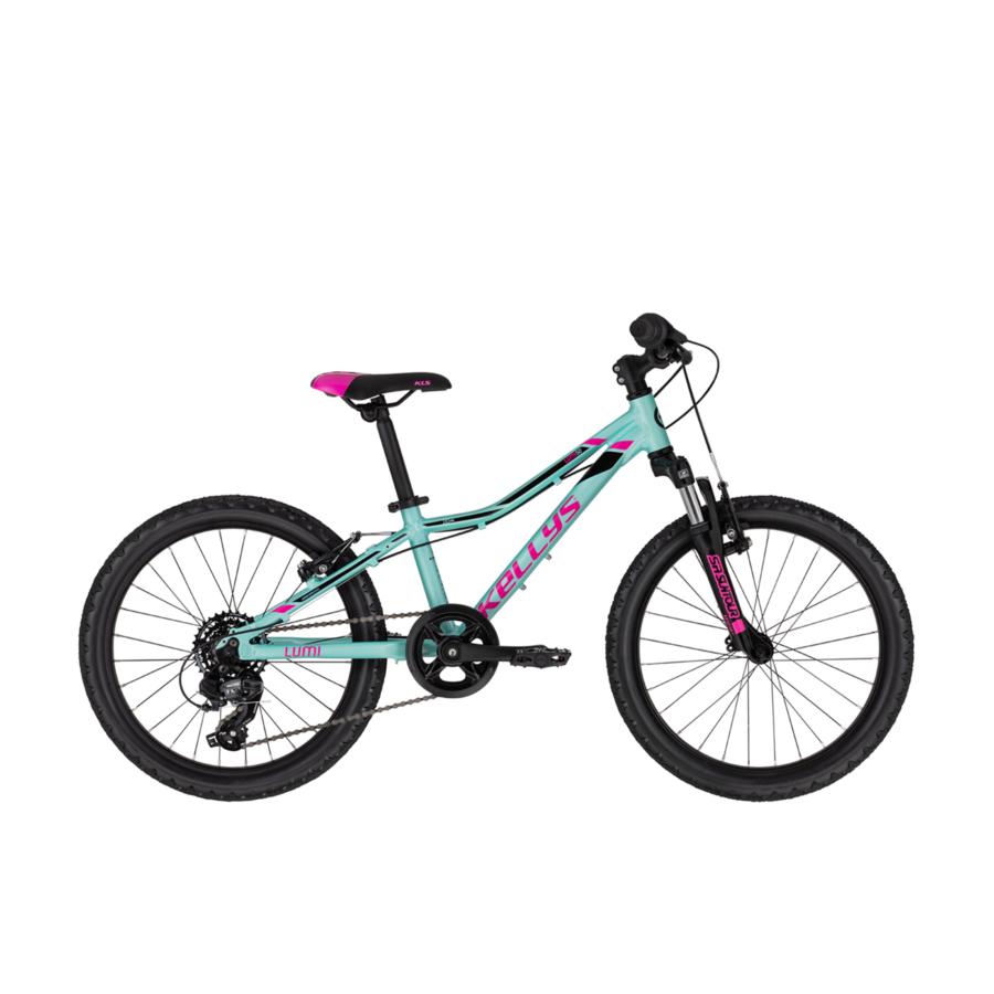 KELLYS Lumi 50 Pink Blue 2021