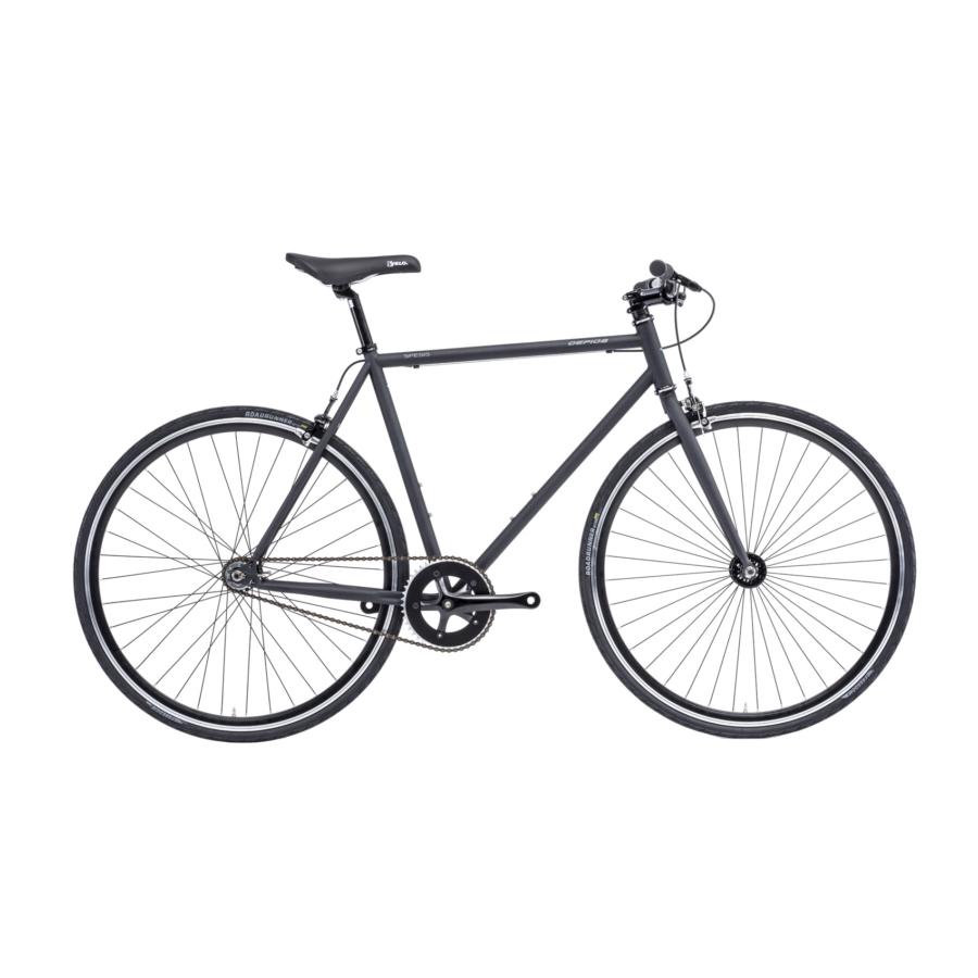 """Gepida SPESIS 28"""" 2019 férfi kerékpár"""
