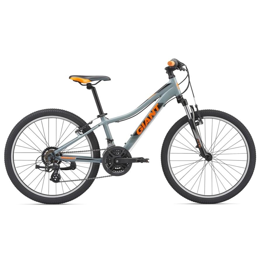 Giant XtC Jr 1 24 2019 24-es gyermek kerékpár