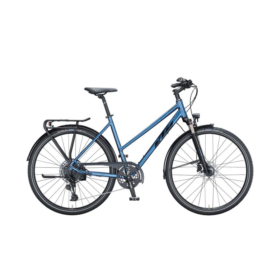 KTM LIFE FORCE -  kerékpár - 2021