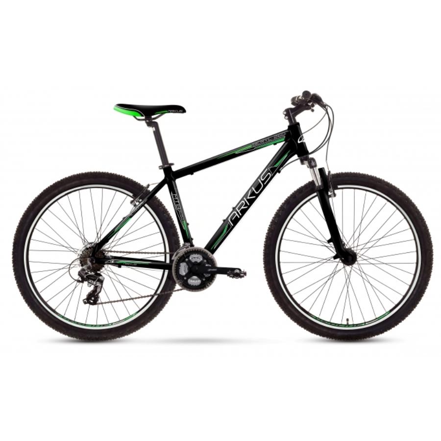"""Arkus Beryl 260 2016 26"""" MTB Kerékpár"""