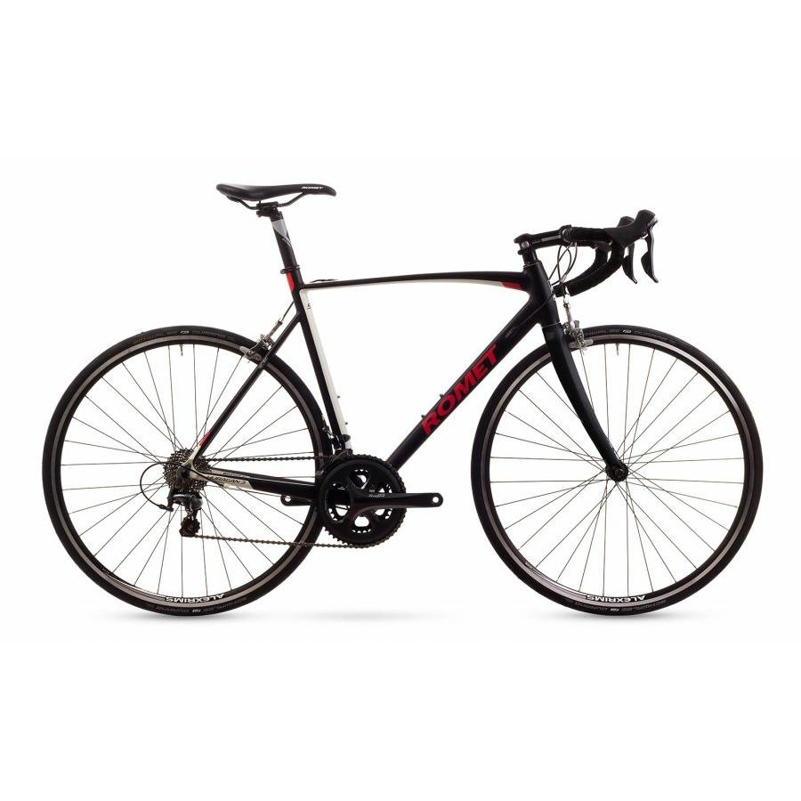 Romet Huragan 3 2016 Országúti kerékpár