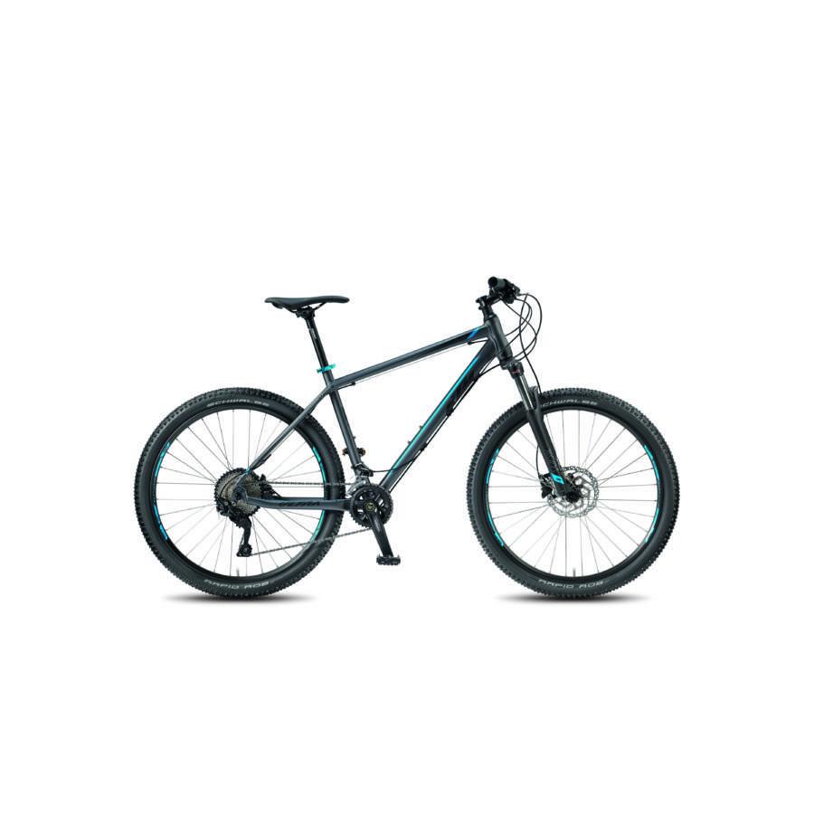 KTM ULTRA FLITE 27.20 MTB Kerékpár