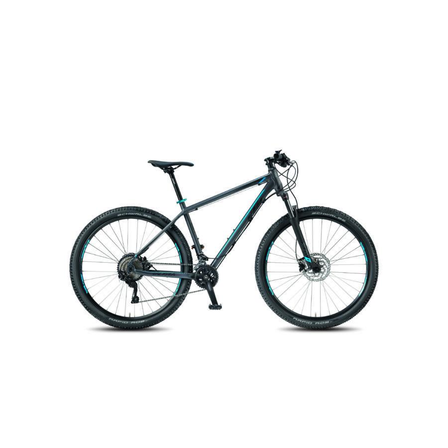 """KTM ULTRA FLITE 29.20 29"""" MTB Kerékpár"""
