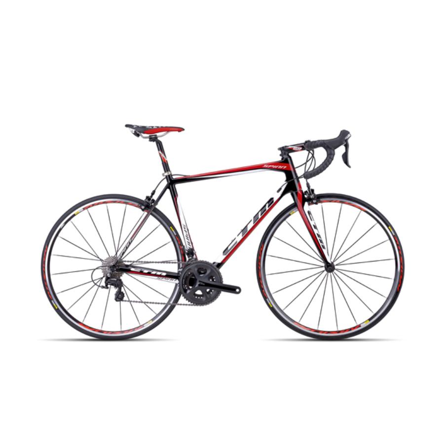 CTM SPINN 1.0 2015 Országúti kerékpár