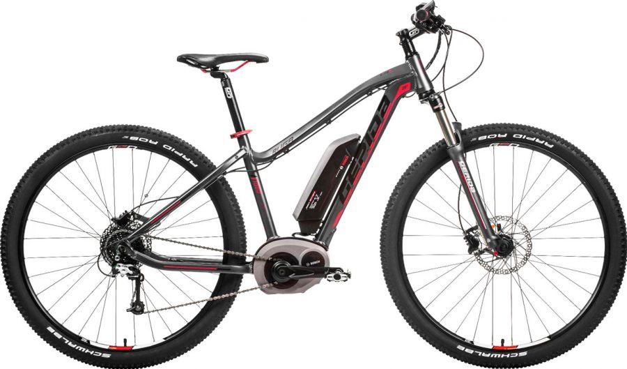 "de49d4c6470d Gepida Ruga 1000 29"" 2015 | Gepida kerékpár kerékpár"