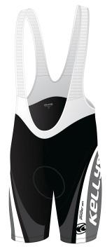 36f1362fa0 Kellys Pro Team nadrág - rövid | Kellys ruházat kerékpár